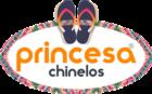 Princesa Chinelos